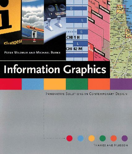 Information Graphics: Innovative Solutions in C...