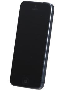 apple iphone 5 32gb schwarz graphit gebraucht kaufen. Black Bedroom Furniture Sets. Home Design Ideas