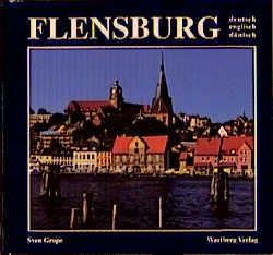 Flensburg - Grope, Sven