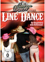 Line Dance For Beginners & Adv