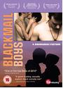 Blackmail Boys [DVD]