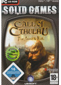 Call of Cthulhu [Solid Games]