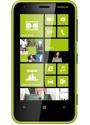 Nokia Lumia 620 8GB lime green