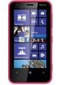 Nokia Lumia 620 8GB fuchsia