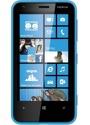 Nokia Lumia 620 8GB cyan
