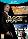007 Legends [Internationale Version]
