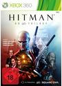 Hitman Trilogy [Classic HD]