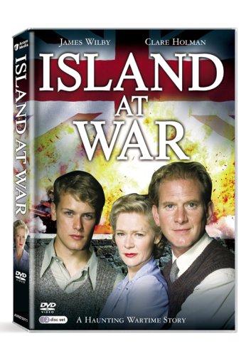 Island At War [DVD]