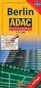 ADAC ProfiSet Berlin 1 : 17 500