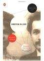 Einstein in Love: A Scientific Romance - Dennis Overbye