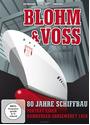 80 Jahre Blohm & Voss