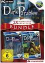 Dark Parables 1+2 [Software Pyramide]