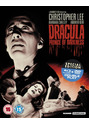 Dracula Prince Of Darkness [BLU-RAY]