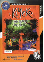 Kiyeko