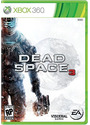 Dead Space 3 [Limited Edition, Internationale Version]