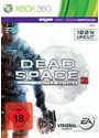 Dead Space 3 [Limited Edition]