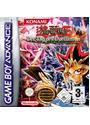 Yu-Gi-Oh! - Der Tag des Duellanten - World Championship Tournament 2005