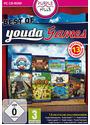 Best of Youda Games