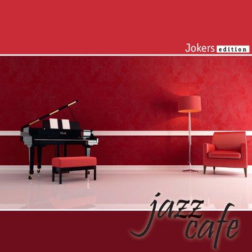 Foss Doll - Jazz Cafe