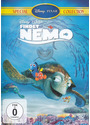Findet Nemo [Special Edition]