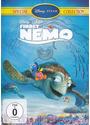 Findet Nemo [Special Edition]
