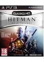 Hitman : HD Trilogy [Internationale Version]