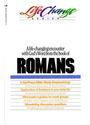 A life-changing encounter with God's Word from the book of Romans - NavPress