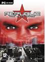 Republic: The Revolution [Internationale Version]