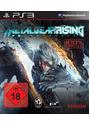 Metal Gear Rising: Revengeance [uncut]