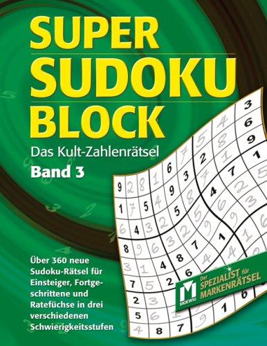 Super-Sudoku-Block 03