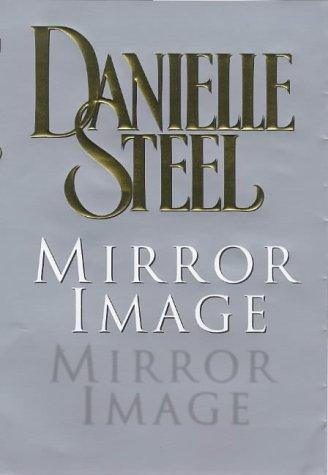 Mirror Image - Steel, Danielle