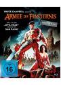 Armee der Finsternis [Director's Cut]