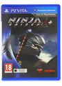 Ninja Gaiden Sigma 2 Plus  [Internationale Version]