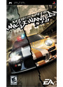 Need for Speed: Most Wanted 5-1-0 [Internationale Version]