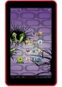 "Easypix MonsterPad EP770 Red Ninja 7"" 8GB [Wi-Fi] rot"