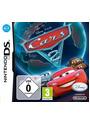 Cars 2 - Das Videospiel [Software Pyramide]