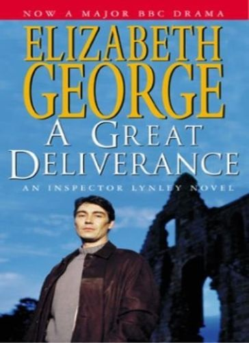 A Great Deliverance - George, Elizabeth