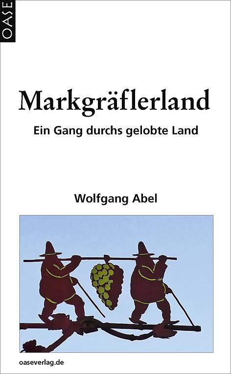 Markgräflerland: Streifzüge zwischen Weinweg un...