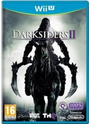 Darksiders II [Internationale Version]