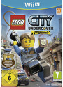 LEGO City Undercover [Limited Edition inkl. Figur]