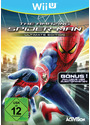 The Amazing Spider-Man [Ultimate Edition]