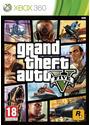 Grand Theft Auto V [2 Disc, inkl. Landkarte, Internationale Version]