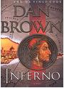 Inferno - Dan Brown [1.Auflage 2013]