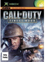 Call of Duty - Finest Hour [Internationale Version]
