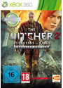 The Witcher 2 - Assassins of Kings [Enhanced Edition, Xbox Classics]