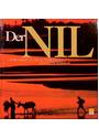 Nil: Strom der Ströme - Kazuyoshi Nomachi