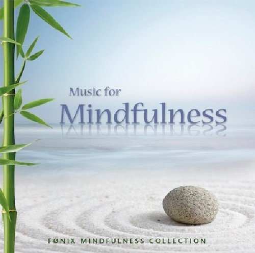 Various [Finix Musik] - Music for Mindfulness
