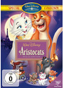 Aristocats [Special Collection Edition]
