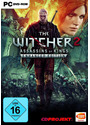 The Witcher 2 - Light Edition
