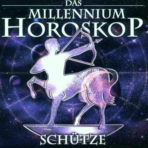 Various - Millennium Horoskop-Schütze
